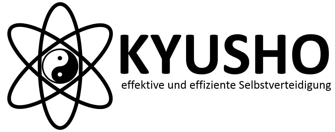 KYUSHO - effektive und effiziente Selbstverteidigung