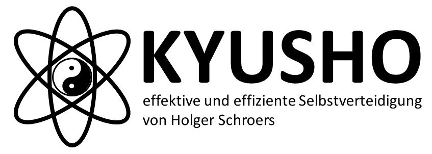 KYUSHO – effektive und effiziente Selbstverteidigung